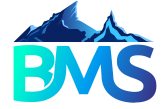 BMS Web Design Logo